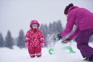 המלצות לבילוי בחורף