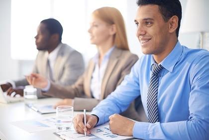 קורסים מקצועיים שכדאי לבחור בשנת 2018