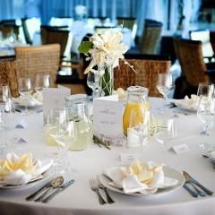 אוכל באירועים – איך להפוך את האירוע לבלתי נשכח